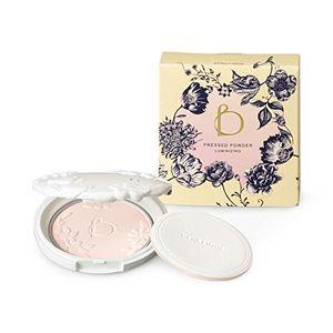 SHISEIDO BENEFIQUE Pressed Powder Luminizing 5.5g