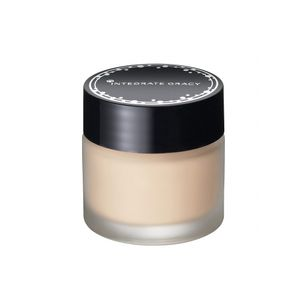 SHISEIDO Integrate Gracy Moist Cream Foundation SPF22 PA++ 25g 4 colors