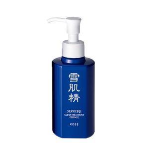 KOSE Sekkisei Clear Treatment Essence 140mL
