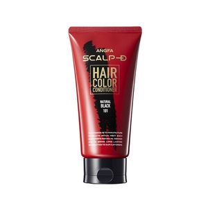 ANGFA Scalp D Hair Color Conditioner 150g 2 colors