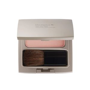 Mediplus Powder Cheek 4g 2 colors