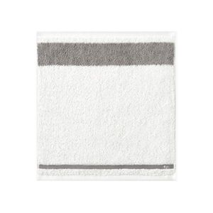 Mediplus Hand Towel about 34 x 36cm