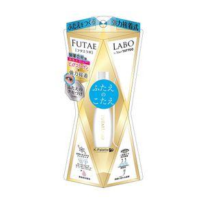 K-Palette FUTAE LABO Real Eyelid Glue 01 Clear Waterproof