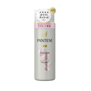 PANTENE Micellar Pure Natural Treatment 500g