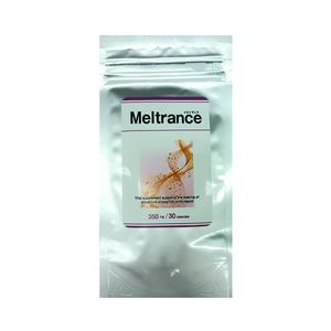 Meltrance 30 capsules