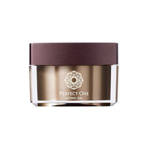 PERFECT ONE Lifting Gel 50g