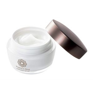 PERFECT ONE Super Moisture Gel 50g