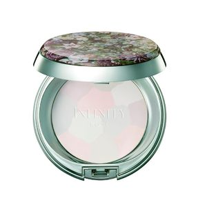 KOSE INFINITY Royal Flower Collection VII Compact Powder 11g