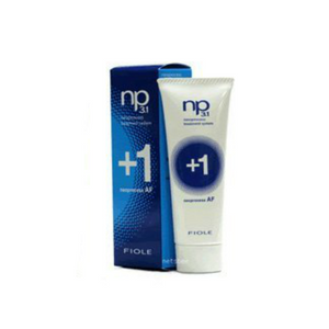 fiyore neo process NP3.1 AF+1 hair treatment 240g
