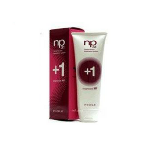 FIOLE NP3.1 MF+1 Neo Process Treatment System 240g