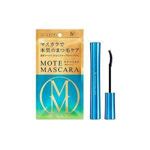 FLOWFUSHI Mote Mascara Repair Comb Type