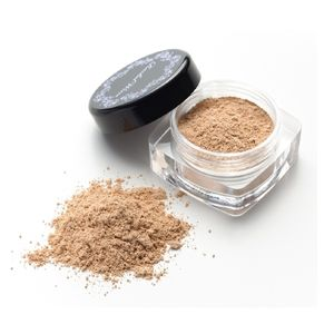 RACHEL WINE Mineral Foundation SPF27 PA+++ 12 colors