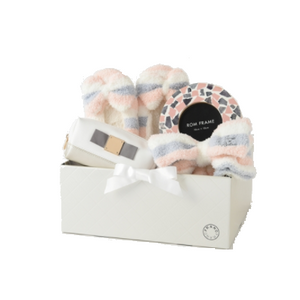 Francfranc Gift Set -New Life Freshy-