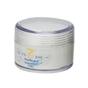 FORD Water Matrix CV-Third Treatment for Dry Unmanageable Hair  200g