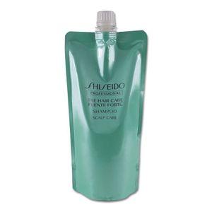 SHISEIDO Professional Fuente Forte Shampoo Refill 450mL