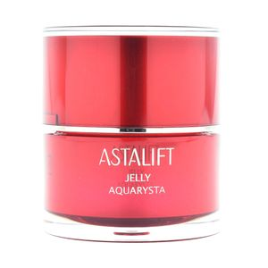 FUJIFILM ASTALIFT Jelly Aquarysta 40g