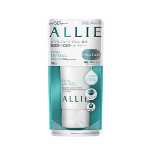 Kanebo ALLIE Extra UV Gel 90g 2018 ver.