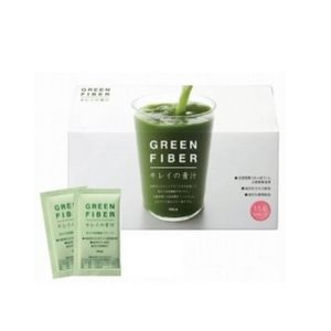 POLA GREEN FIBER Beauty Green Juice 4.5g x 60 bags