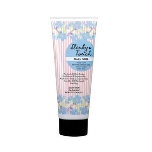 Baby Foot Slinky Touch Body Milk 150g