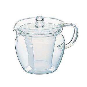 HARIO Chacha teapot natsume CHRN 360ml
