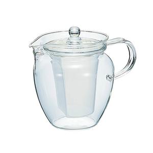 HARIO Chacha teapot natsume CHRN 700ml