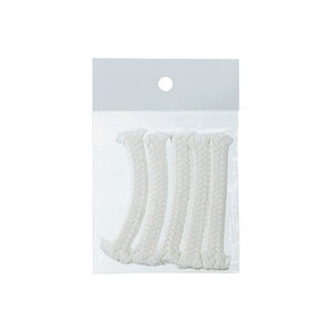HARIO cotton wick 5pcs