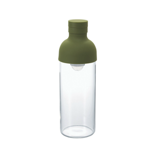 HARIO filter in bottle FIB 75 300ml