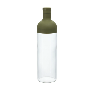 HARIO filter in bottle FIB 75 750ml