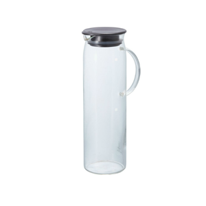 HARIO handy pitcher 1000ml 2colors