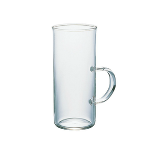 HARIO hot glass SUKI 260ml