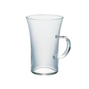 HARIO hot glass SUKI 280ml