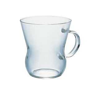 HARIO oolong mug 300ml