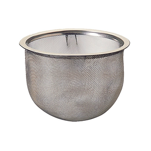 HARIO tea strainer for chacha teapot 700ml
