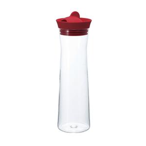 HARIO water jug WJ 10 1000ml