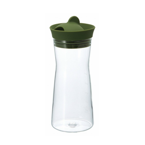 HARIO water jug WJ 7 700ml