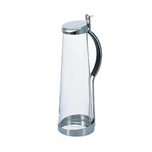 HARIO water pitcher line N 1000ml