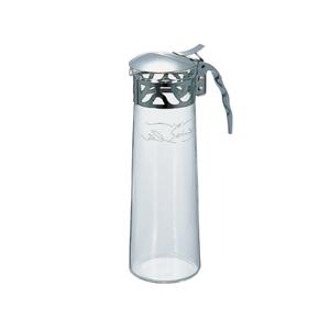 HARIO water pitcher seine N 1000ml
