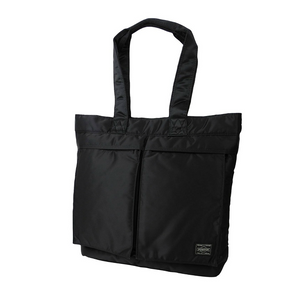 headporter tanker tote bag L