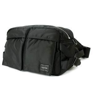 headporter waist bag L