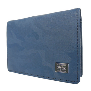 Head Porter Wonder Coin Case