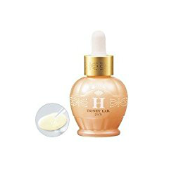 YAMADA BEE FARM Honey Lab Face Pack Sleeping Mask 50ml