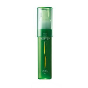 HOYU promaster color care treatment 100ml