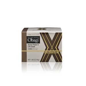 ROHTO Obagi Derma Power X Lift Cream 50g