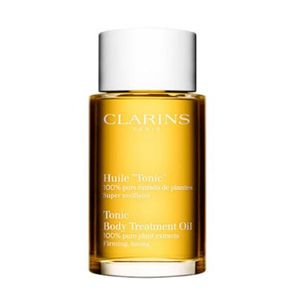 Clarins Body Oil Tonic 100ml