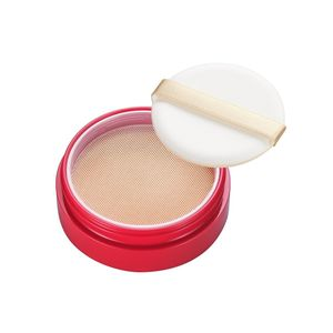 SHISEIDO Integrate Water Jelly Crush Foundation 2 colours