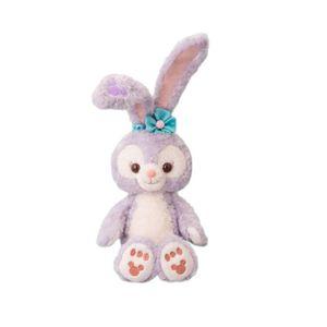 Tokyo Disney Sea Limited Duffy's Friend Stella Lou