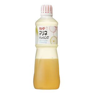 Kewpie Dressing Marinated 1000g