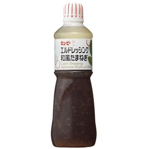 Kewpie Dressing Japanese Style Onion 1000g