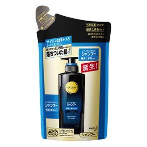 Success Shampoo Devolume Type Refill 280mL