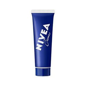 KAO NIVEA Cream Tube 50g